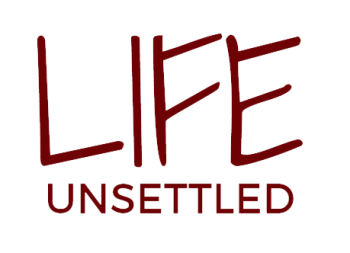 life-unsettled.com